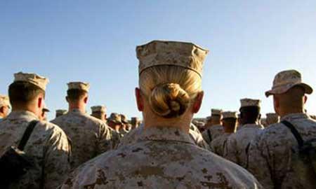 """""""Cuộc chiến vô hình"""": Một bộ phim cảnh báo về đạo đức quân nhân Mỹ 9_1nu110"""