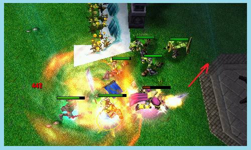 [Guide] Veigar - Đạo Tặc Aanh_h10