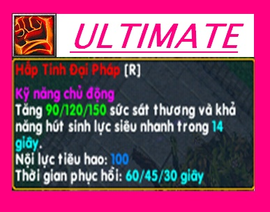 [Guide] Kratos-Võ sĩ giác đấu  by Royal.3K As_bmp12