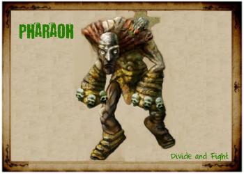 [Guide] Xác ướp ai cập - Pharaoh : Vua phá trụ  Avatar30