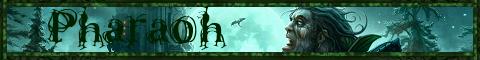 [Guide] Xác ướp ai cập - Pharaoh : Vua phá trụ  Banner24
