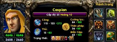 [Guilde] Caspian - Hoàng Tử Cave1_11