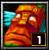 Sự trở lại của Cell - Xên bọ hung ( update by starbond ) Cz10