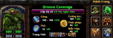 [Guilde chọn lọc] Groove Coverage - Cổ Thụ Ngàn Năm by Heo Đại Đế Dftdfd10