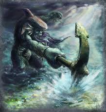 [Guide chọn lọc] Kraken - Thủy Quái  Dgrfsg10