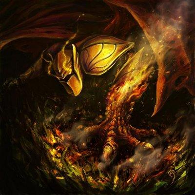 Guide Hiệp Sĩ Rồng 2.03b Dragon16