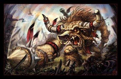 [Guilde] Bò điên by Siêu Trộm Kid  Earths11
