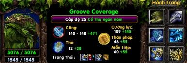 [Guilde chọn lọc] Groove Coverage - Cổ Thụ Ngàn Năm by Heo Đại Đế Fghghj10