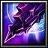 [Guide chọn lọc] Bán Nguyệt Đao Khách - Wraith  Khoai_11