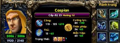 [Guilde] Caspian - Hoàng Tử Late1_10
