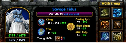 [Guide chọn lọc] Savage Tidus - Voi Ma Mút by Heo Đại Đế Late_b13