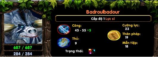 [Guide] Lực sĩ -Badroulbadour By Disney.Stun Lv1_bm12