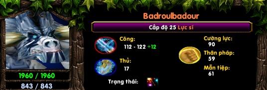 [Guide] Lực sĩ -Badroulbadour By Disney.Stun Lv25_b13