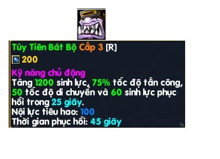 [Guide] Mập Lồi Rốn 2.05 MyName.Is.Ryn Mlr4_b10
