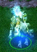 [Guilde] Odin - Hiền Triết by Heo Đại Đế Odin_b11