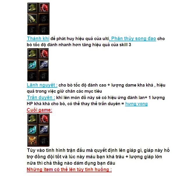 [Guilde] Bò điên by Siêu Trộm Kid  Part_410