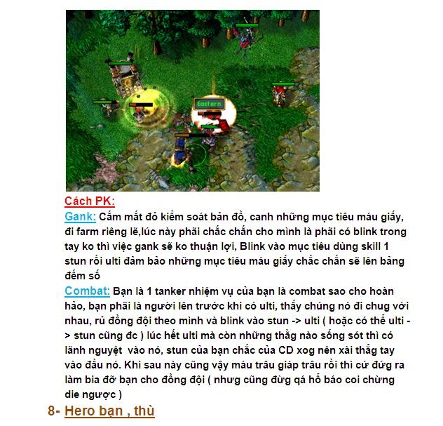 [Guilde] Bò điên by Siêu Trộm Kid  Part_610