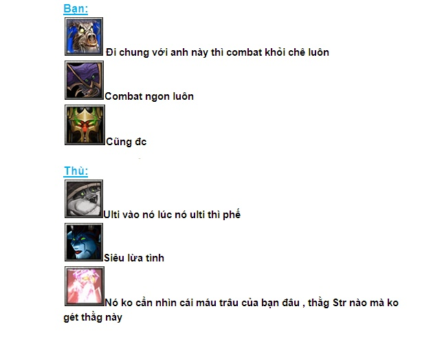 [Guilde] Bò điên by Siêu Trộm Kid  Part_710