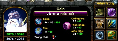 [Guilde] Odin - Hiền Triết by Heo Đại Đế Qweqwe12