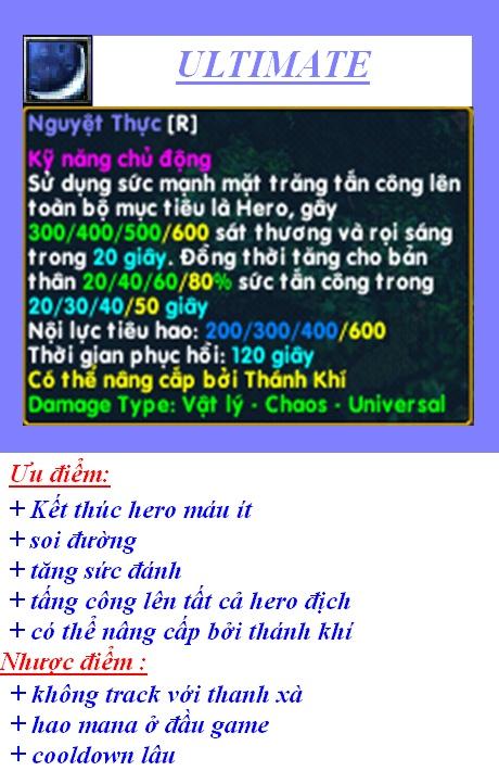 [Guide chọn lọc] Selena Gomez-Thủy Thủ Mặt Trăng by Royal.3K S4a_bm10