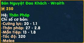 [Guide chọn lọc] Bán Nguyệt Đao Khách - Wraith  Thang_16