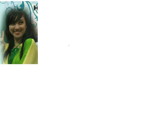 Gương mặt thành viên (Yumi post hình tự sướng ^^) Unti1857