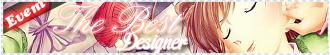 {Event} The Best Designer Untit307