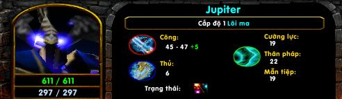 [GUIDE] Lôi ma - Jupiter ver 2.03c - Page 5 Untit833