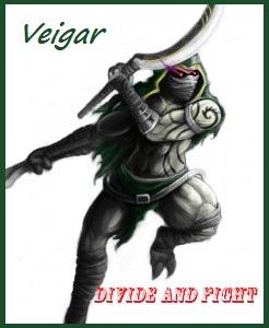 [Guide] Veigar - Đạo Tặc Wgrfrw10