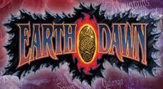 Earthdawn