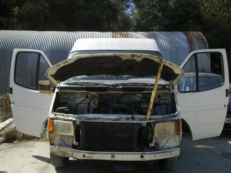 [Mk2] changement de moteur, ça y'est! 17042010