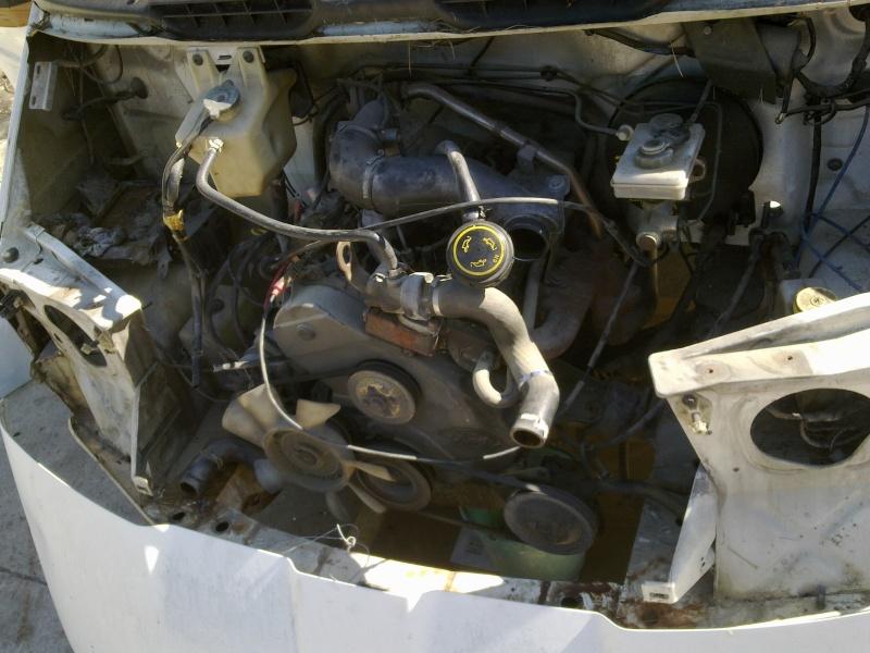 [Mk2] changement de moteur, ça y'est! 17042011