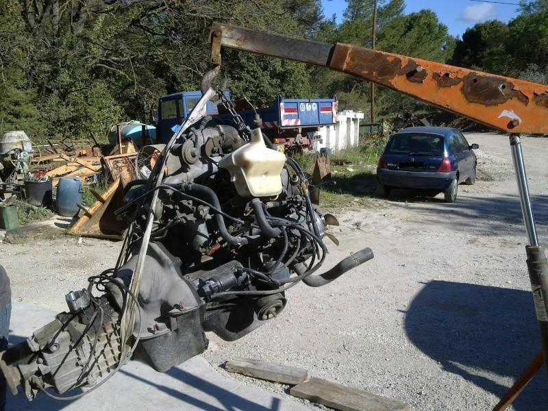 [Mk2] changement de moteur, ça y'est! 21042010