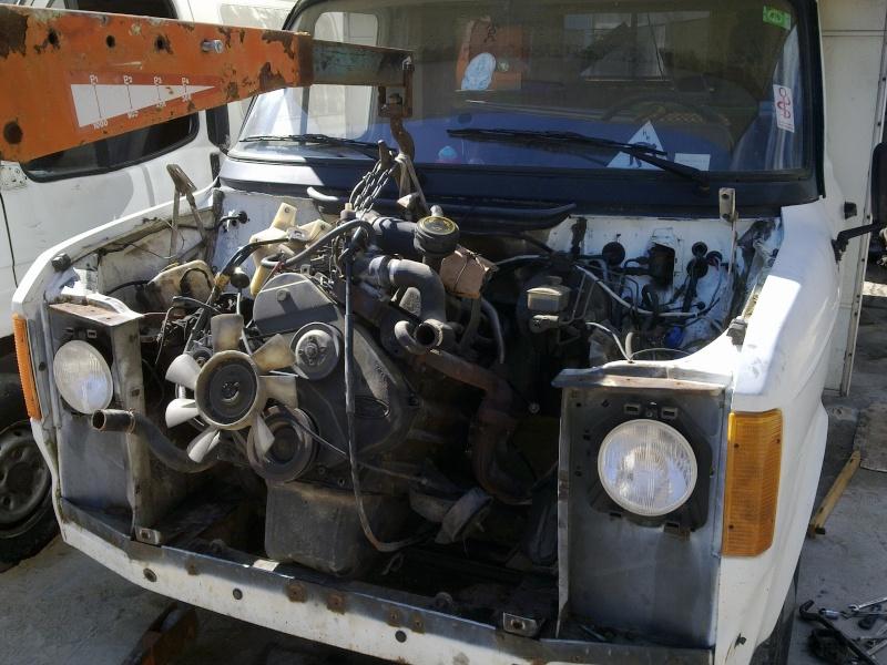 [Mk2] changement de moteur, ça y'est! 21042011
