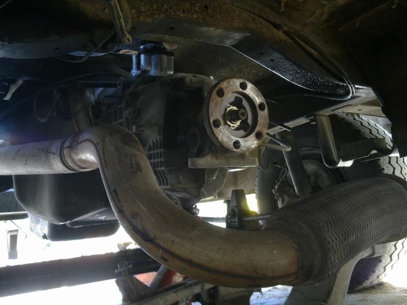 [Mk2] changement de moteur, ça y'est! 21042013