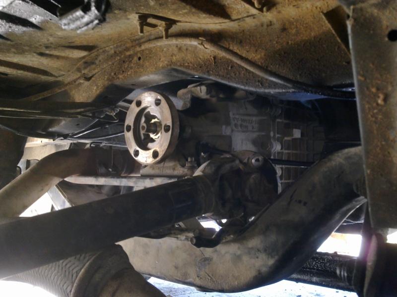 [Mk2] changement de moteur, ça y'est! 22042010