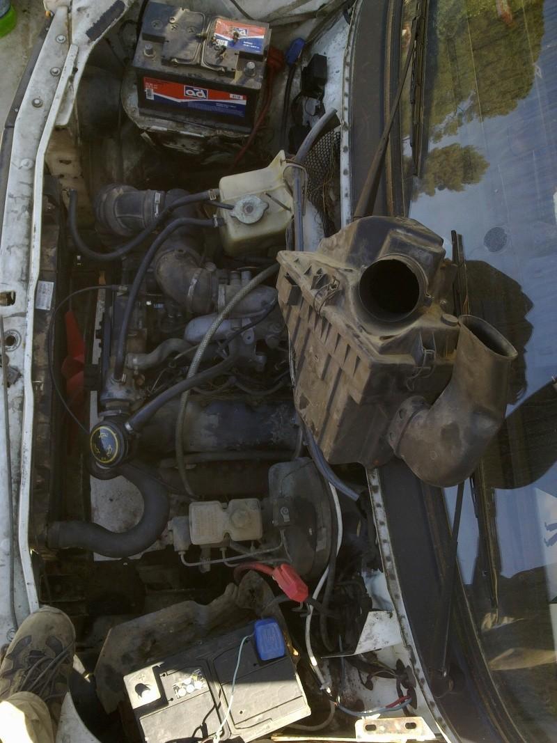 [Mk2] changement de moteur, ça y'est! 22042011