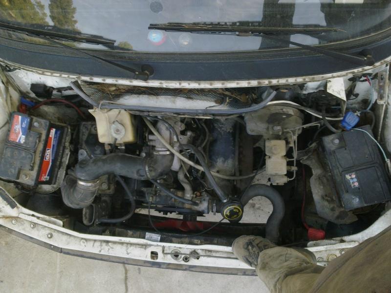 [Mk2] changement de moteur, ça y'est! 22042012