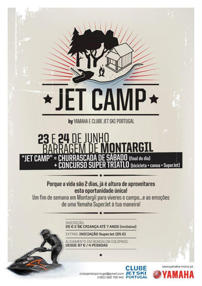 JetCamp 23 e 24 de Junho em Montargil - Página 2 55854510