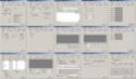[ Tuto ] Configurer ses émulateurs pour jouer aux jeux PC-98 Anex8610