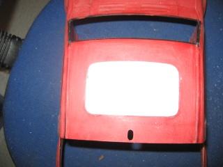 [TAMIYA CC01] restauration & customisation du Mitsubishi Pajero. Img_0022