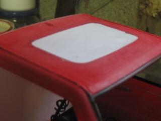 [TAMIYA CC01] restauration & customisation du Mitsubishi Pajero. Img_0023