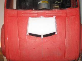 [TAMIYA CC01] restauration & customisation du Mitsubishi Pajero. Img_0026