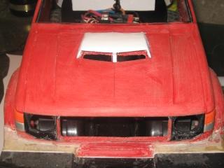 [TAMIYA CC01] restauration & customisation du Mitsubishi Pajero. Img_0028