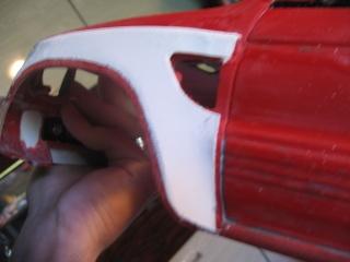 [TAMIYA CC01] restauration & customisation du Mitsubishi Pajero. Img_0031