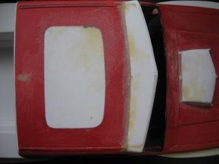 [TAMIYA CC01] restauration & customisation du Mitsubishi Pajero. Img_0036