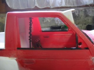 [TAMIYA CC01] restauration & customisation du Mitsubishi Pajero. Img_0037