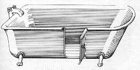 La baignoire à porte Articl10