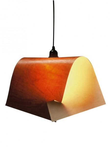 Salon de Melba fin de la recherche les luminaires sont trouvés et posés !photos p2 et 3 Lampe-11
