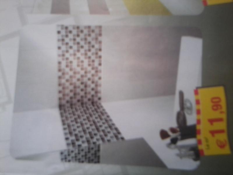 {MELBA974 Salle de Bains étage} Help (oui encore oups) sur calcule des dimensions p4 - Page 4 Photo138